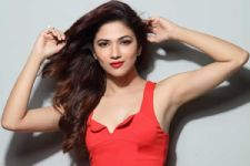 Ridhima Pandit to co-host Star Plus' 'Dance Champions'