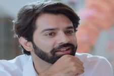 Barun Sobti OPENS UP on the shutdown of 'Iss Pyaar Ko Kya Naam Doon?'