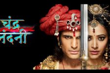 This actor to quit Chandra Nandini...