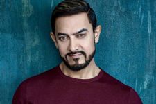 Aamir Khan to return to TV with the Next season of Satyamev Jayate