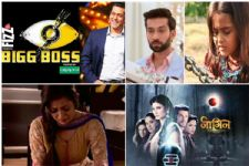 #HappyDussehra: 10 Evil Things On Indian Television That Need To Be Burnt Right Away
