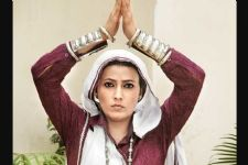 Ammaji to return with Na Aana Is Desh Laado Season 2