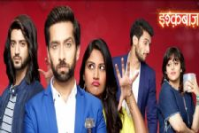 Did you know? These 'Ishqbaaaz' co-stars have been FRIENDS for over 3 years already!