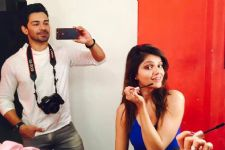When Abhinav Shukla was both PROUD and IMPRESSED by girlfriend, Rubina Dilaik
