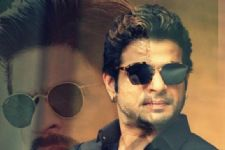 Karan Patel is really EXCITED about tomorrow; here's why!