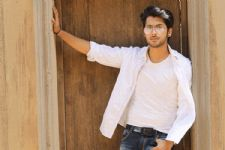 Woah! Actor Namish Taneja is in a RELATIONSHIP