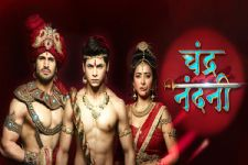 It's CONFIRMED! This show will be REPLACING Star Plus' Chandra Nandini