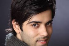 I think in our industry, publicity will only get you shows like Bigg Boss: Kinshuk Mahajan