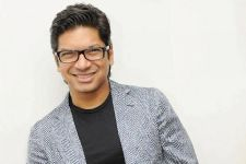 Shaan turns judge for another singing reality show!
