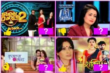 #TRPToppers: 'Kaun Banega Crorepati 9' brings Sony TV on the top, Star Plus takes a backseat!