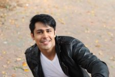 Ssudeep Sahir gets injured while shooting for 'Woh Apna Sa'