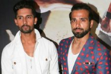 #BB11: Ravi Dubey and Rithvik Dhanjani to enter Bigg Boss Season 11...
