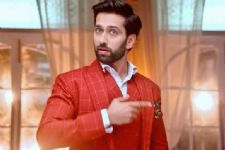 Nakuul Mehta's recent series of tweets display his wittiest best!