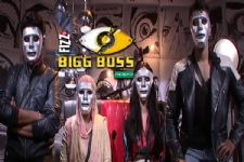 #BB11: After Sshivani Durga, another contestant gets ELIMINATED as a surprise eviction!