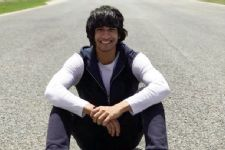 Shantanu Maheshwari to turn HOST with upcoming TV series?