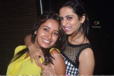 Sargun Mehta and Asha Negi are BACK together for a show