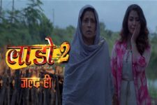 #PromoReview: 'Laado 2' promises a BETTER storyline with an alluring starcast