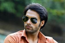 Shaleen Malhotra to play a pivotal role in 'Laado 2'?