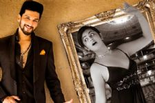 The fans of Manish Raisinghan & Avika Gor cannot be more PROUDER & HAPPIER