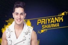 "#BB11: ""One thing I've noticed is now I have a better vision and better sense"" - Priyank"