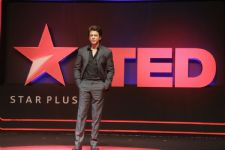 Star Plus' TED Talks: Nayi Soch gets DELAYED further