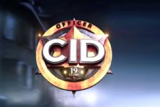 RIP: An unfortunate DEATH occurs on the sets of Sony TV's 'CID'