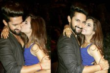 Sargun Mehta talks about Ravi Dubey leaving a LEGACY