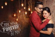 Bharti Singh and Harsh Limbachiyaa to wed on...