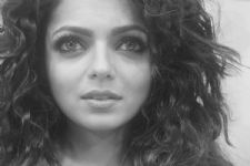 Get to know Drashti Dhami's lesser known LOVE