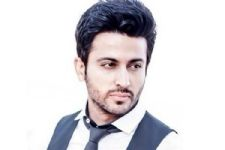 OMG! Dheeraj Dhoopar becomes the victim of a FRAUD!