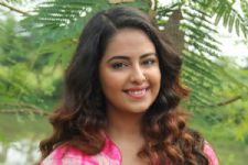 """People will get bored after a point of time and it is a fact."" - Avika Gor"