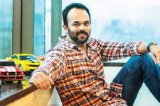 Rohit Shetty all set to host yet another Star Plus show
