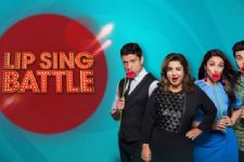 Lip Sing Battle to go off air from...