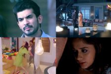 #KuchBhi: This week's BIZZARE blunders on TV!