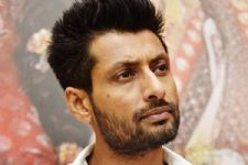 Woah! Indraneil Sengupta takes longer time to get READY than his female co-stars?