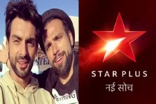 Yay! Rithvik Dhanjani & Karan Wahi to come together in Star Plus' next