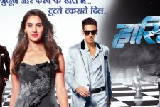 #Review: 'Haasil' combats the 'cliched' presentation of thrillers in the most effective manner