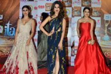#Stylebuzz: Best And Worst Dressed Celebrities From The Red Carpet Of ITA 2017