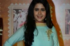 Palak Jain talks about her amazing camarederie with Avika Gor