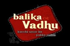This 'Balika Vadhu' actor BAGS yet another Colors show