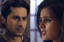 OMG! Kanak to get MOLESTED by Aditya in 'Tu Sooraj Main Saanjh Piyaji?'