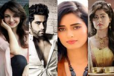 Children's Day: TV celebs share their FONDEST CHILDHOOD memories