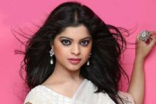 I strongly feel marriage is not meant for me: Sneha Wagh