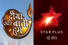 This 'Diya Aur Baati Hum' actor BAGS yet another Star Plus show