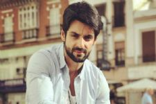 Giving cues in the act is my FUNDA of doing comedy: Karan Wahi