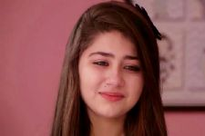 #CheckOut: These NEVER seen before images of Aditi Bhatia aka Ruhi..