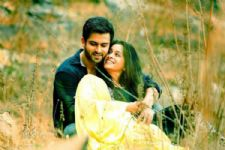 Dipika Kakar opens up about her MARRIAGE plans!