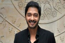 Shreyas Talpade to do a cameo in SAB TV's show 'Partners'