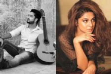 This Singer to COMPOSE yet another song for Jennifer Winget