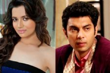 Ashish Kadian and Sonam Bisht BAG lead roles in upcoming Playtime Creation's show